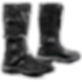 forma boots.png