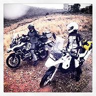 Bikes & Baking   Cape Tainaro