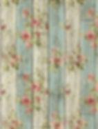 web wallpaper 1.jpg
