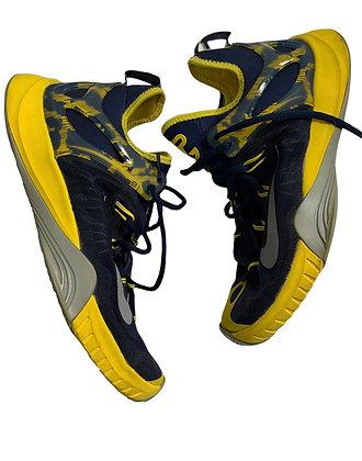 Nike Running Shoes Sz 9