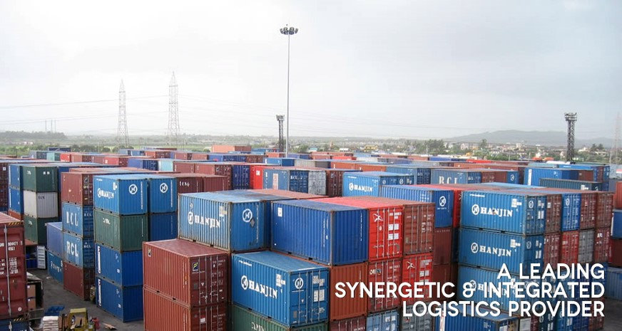 container yard.jpg