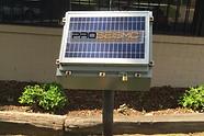 pro seismic solar panel.png