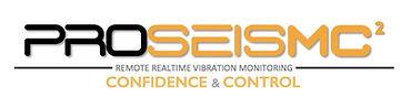 remote realtime vibration monitoring
