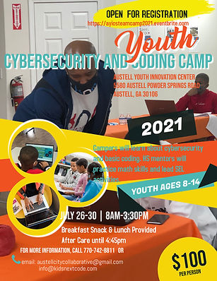 AYIC Cybersecurity Camp Flyer 7.20.2021.jpg