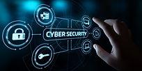 cybersecurity2.jpeg
