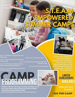 ACC STEAM Summer Camp Flyer 4.21.2021.jp