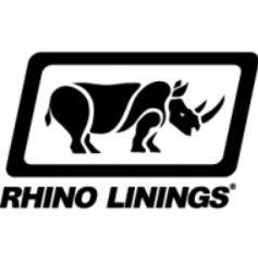 RHINO LINING