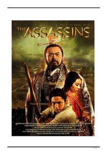 hobbit 1 movie download in hindi 720p
