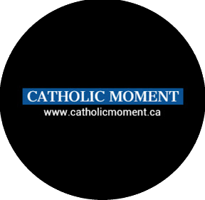 Welcome to catholic moment