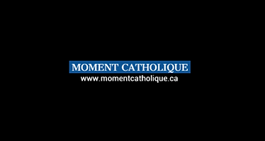 moment catholique logo.png