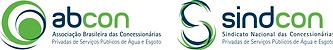 Logo Abcon e Sindcon.png