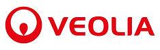 Logo_veolia_alta.jpg