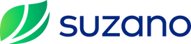 SZN.Logo_Preferencial_Horizontal_Positiv