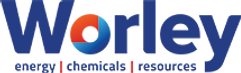logo-worley.png