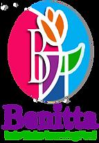 Benitta logo.png