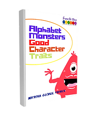 Alphabet Monsters CE Book.png