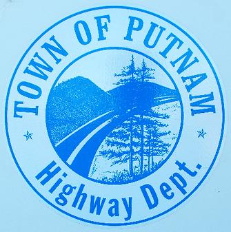 Town of Putnam Highway Department, Putnam