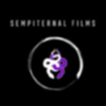 SEMPITERNAL FILMS copia.png
