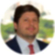 Fernando - Müller Altit Advogados