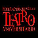 Federación Española de Teatro Universita