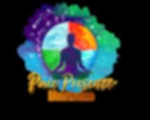 Pure_Presence.jpg