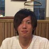 三浦.JPG
