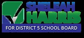 Sheleah Harris Campaign Logo-01.png