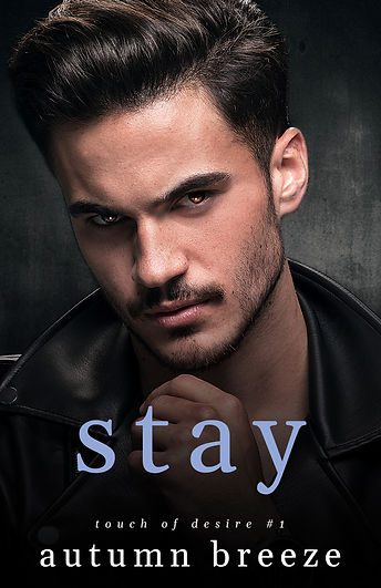 Stay Ebook.jpg