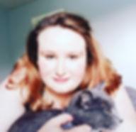 Me & Kitty.jpg