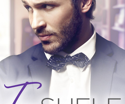 TOP SHELF (SEACROFT #1) BY ALLISON TEMPLE