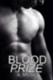 blood prize.jpg