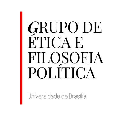GRUPO_DE_ÉTICA_E_FILOSOFIA_POLÍTICA.pn