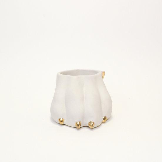 Gold K-9 Stein Baby Wholesale