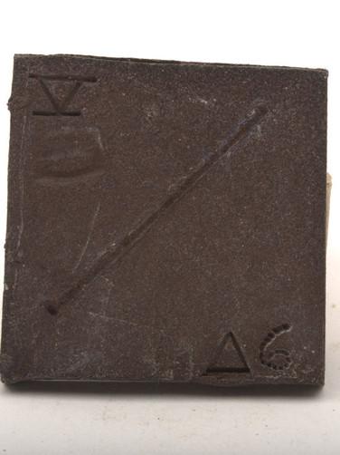 ^6 Black Sculpt