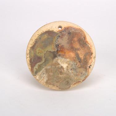 Vanadium Pantoxide/Flourspar/Cryolite