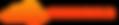 SoundCloud_logo-1024x216.png