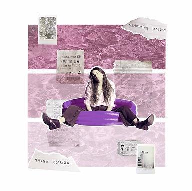 slalbumcover.jpg