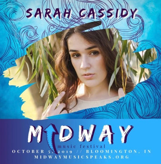 Midway Music Festival 2019