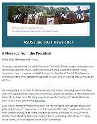 ASDS Newsletter June 2021.jpg