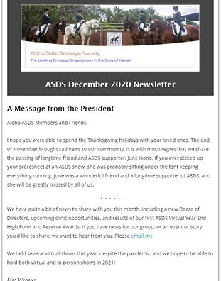 Newsletter Cover.jpg