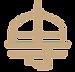 築地本願寺ロゴ.png