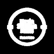 Kevin Sullivan Films 9_24 Logo Transpare