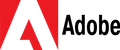 adobe-adbe-logo-1024x425_edited.png