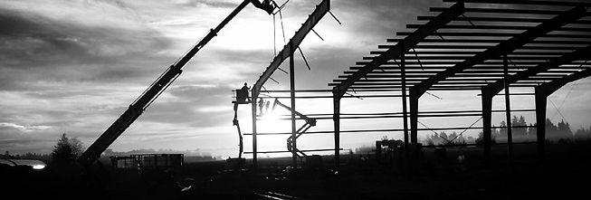 Erecting steelwork_edited.jpg