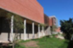 Westville Control Centre 4.jpg