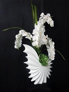 Flower city florist best florist in fort lauderdale silk flowers jpg nggid03373 ngg0dyn 250x250x100 00f0w010c010r110f110r010t010 dscn0239g nggid03368 ngg0dyn 250x250x100 00f0w010c010r110f110r010t010 mightylinksfo