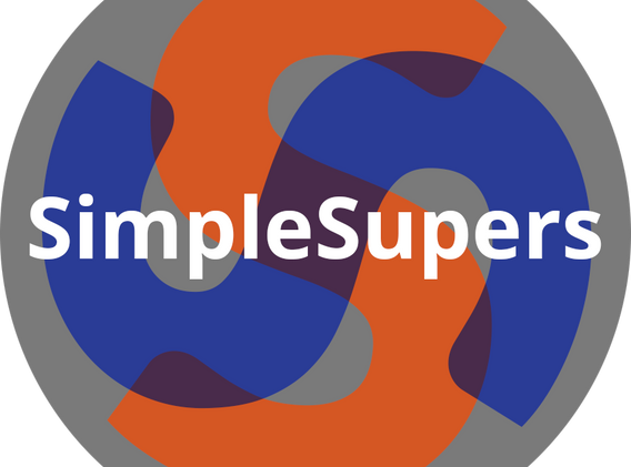 SimpleSupers_Logo.png