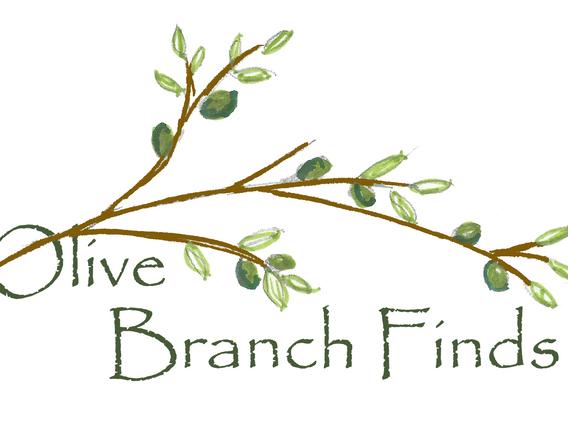 OliveBranchLogo.png