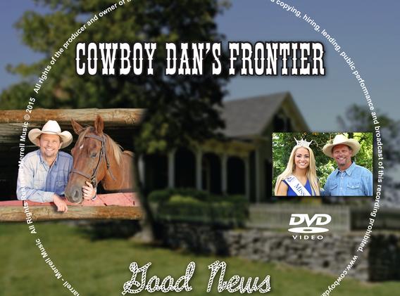 CDF_013_GoodNews_DVDSurface.png