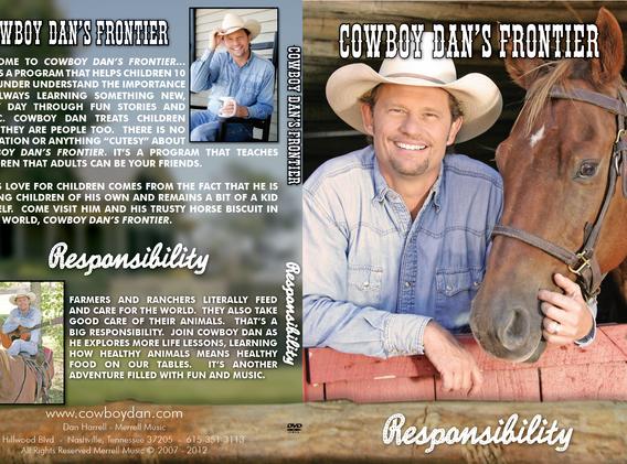 CDF_Responsibility_DVD-CaseWrap.png